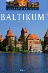 Baltikum (2011)