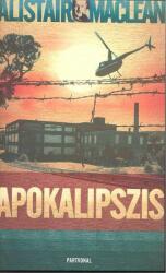 Apokalipszis (2008)