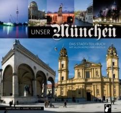 Unser Mnchen (2011)
