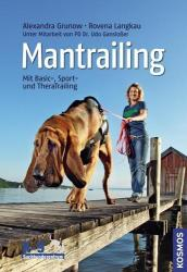 Mantrailing (2011)