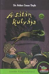 A sátán kutyája (2007)