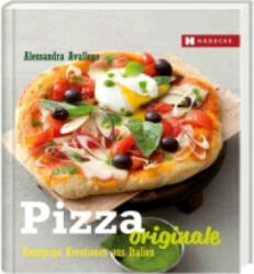 Pizza Originale (2011)