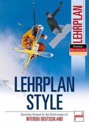 Lehrplan Style (2011)