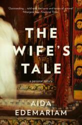Wife's Tale (ISBN: 9780007459629)