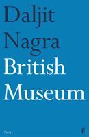 British Museum (ISBN: 9780571333745)