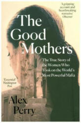 Good Mothers (ISBN: 9780008222130)