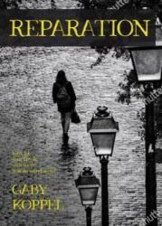 Reparation (ISBN: 9781909983847)