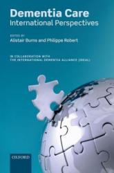 Dementia Care: International Perspectives (ISBN: 9780198796046)