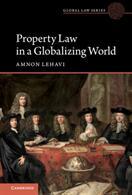 Global Law Series (ISBN: 9781108425124)