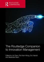 Routledge Companion to Innovation Management (ISBN: 9781138244719)