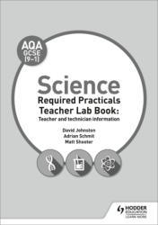 AQA GCSE (ISBN: 9781510451513)