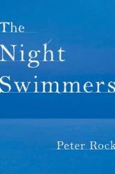 Night Swimmers (ISBN: 9781641290005)
