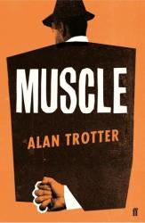 Muscle (ISBN: 9780571352210)