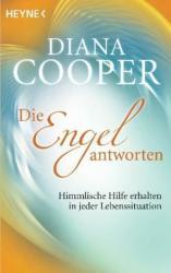 Die Engel antworten (2011)