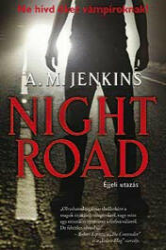 Night road - Éjjeli utazás (2009)