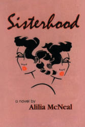 Sisterhood (ISBN: 9780595010844)