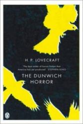 Dunwich Horror (2008)