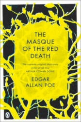Masque of the Red Death (2008)