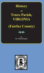 (ISBN: 9780893088620)