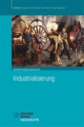 Industrialisierung (2003)