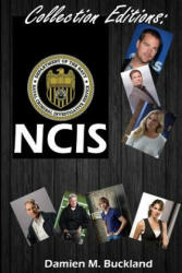 Collection Editions: Ncis (ISBN: 9781326024772)