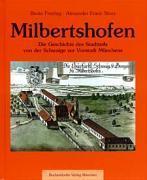 Milbertshofen (2004)