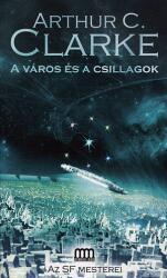 A város és a csillagok (2008)