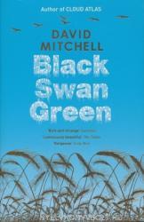 Black Swan Green (2007)