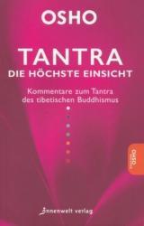Tantra - Die hchste Einsicht (2004)