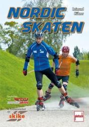 Nordic Skaten (2012)