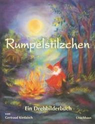 Rumpelstilzchen (2005)
