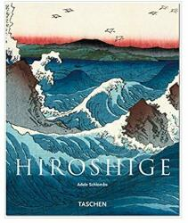Hiroshige (2007)