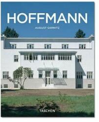 Hoffmann Basic Architecture (2007)