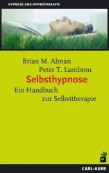 Selbsthypnose (2011)