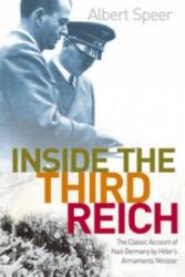 Inside the Third Reich (2005)