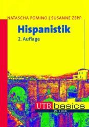 Hispanistik (2008)
