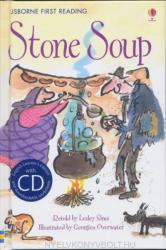 Stone Soup (2011)