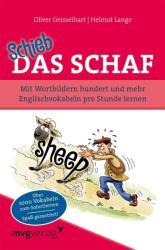 Schieb das Schaf - Oliver Geisselhart, Helmut Lange (2012)