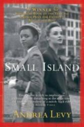 Small Island (2007)