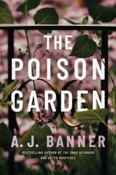 Poison Garden (ISBN: 9781542004237)