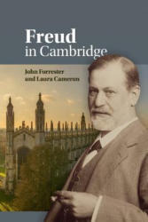 Freud in Cambridge (ISBN: 9781108713023)