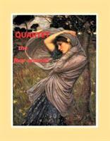 Quartet (ISBN: 9781874392026)