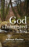 God Is Interested in You (ISBN: 9781612447148)