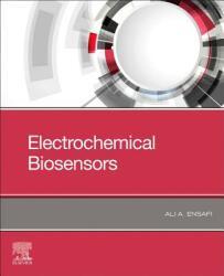 Electrochemical Biosensors (ISBN: 9780128164914)
