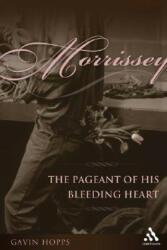 Morrissey - Gavin Hopps (2009)