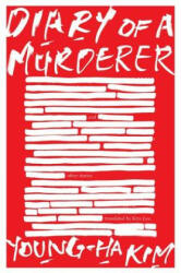 Diary of a Murderer: And Other Stories (ISBN: 9781328545428)