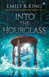 Into the Hourglass (ISBN: 9781542092258)