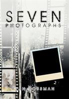 Seven Photographs (ISBN: 9781532065316)