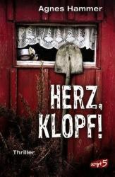 Herz, klopf! (2009)