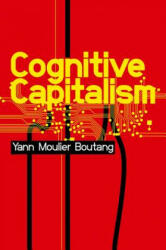 Cognitive Capitalism (2012)